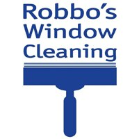 Robbo's Window Cleaning - Kingston, TAS 7050 - 0428 225 544 | ShowMeLocal.com