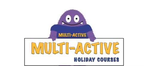 Multi-Active