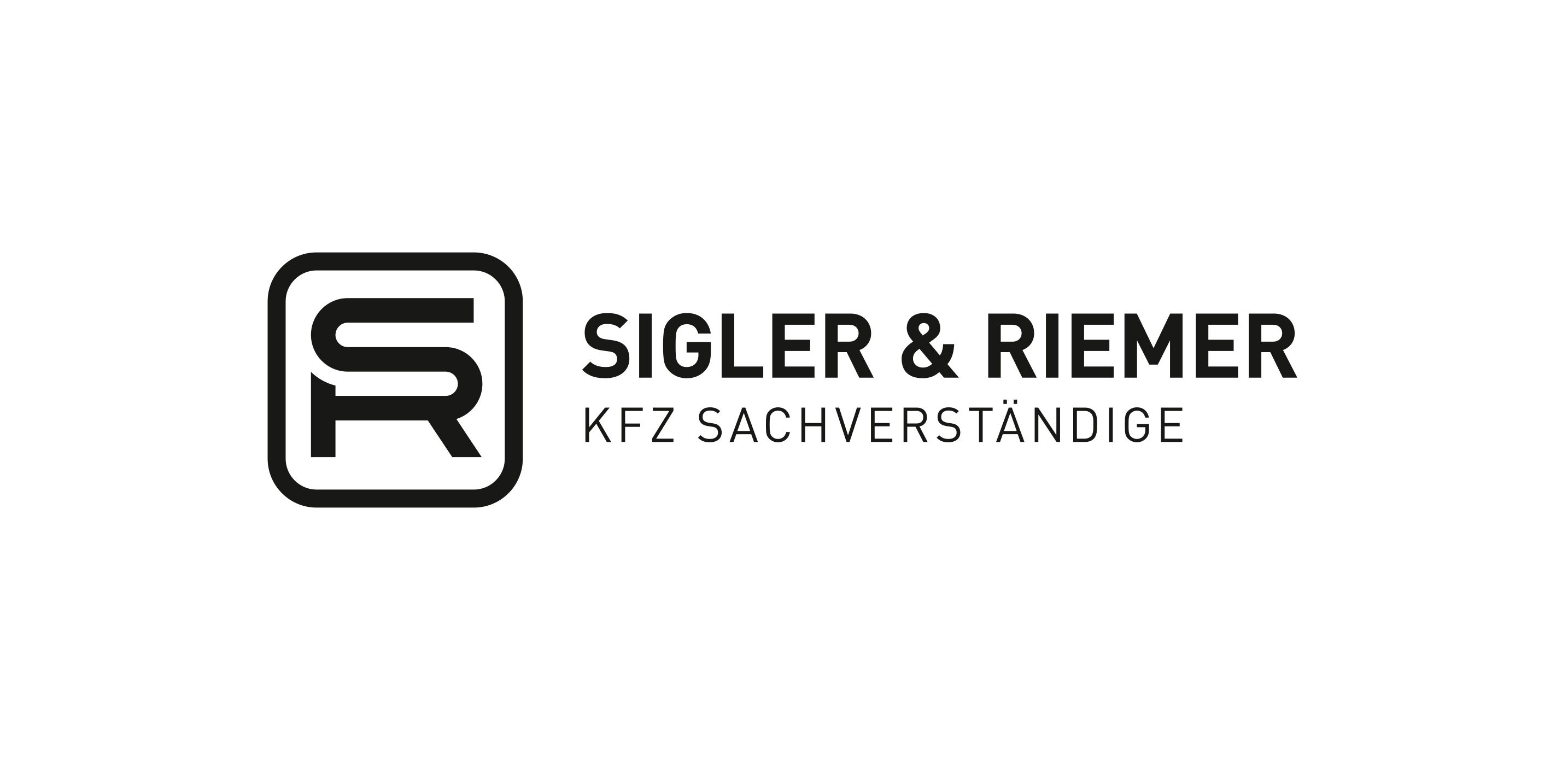 KFZ-Sachverständigenbüro Sigler & Riemer GmbH