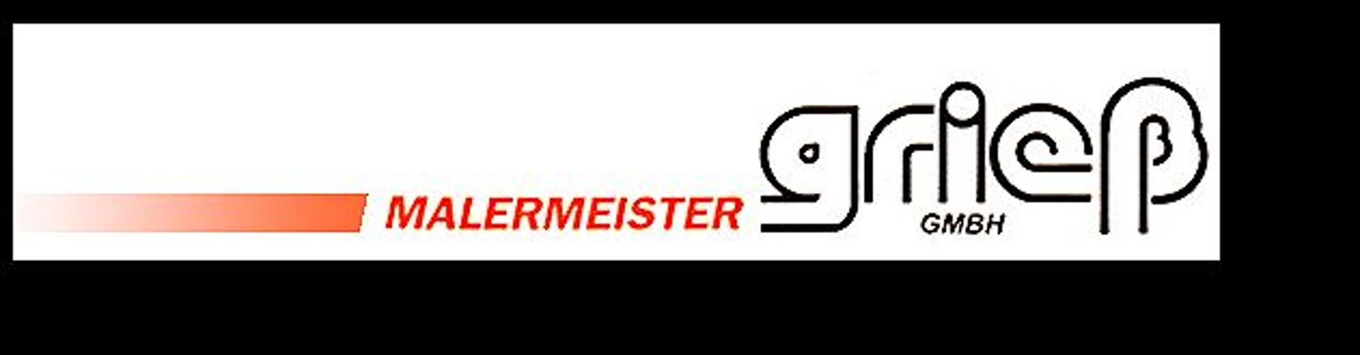 Bild zu Grieß GmbH in Hannover