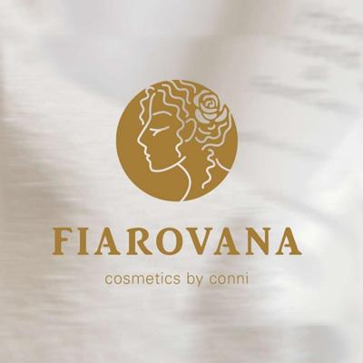 FIAROVANA cosmetics by conni