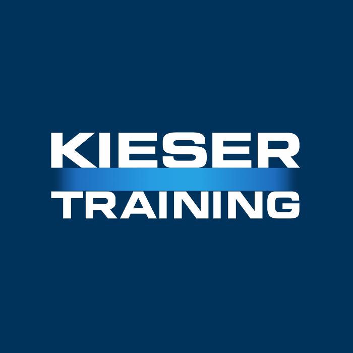 Bild zu Kieser Training Düsseldorf-Wehrhahn in Düsseldorf