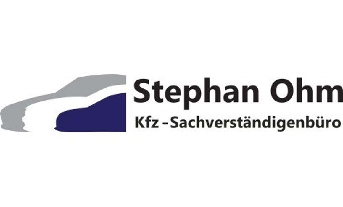 Bild zu Kfz-Sachverständigenbüro Stephan Ohm in Telgte