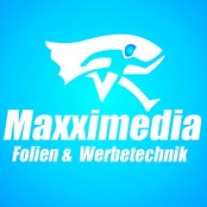 Bild zu Maxximedia Werbetechnik in Schwieberdingen