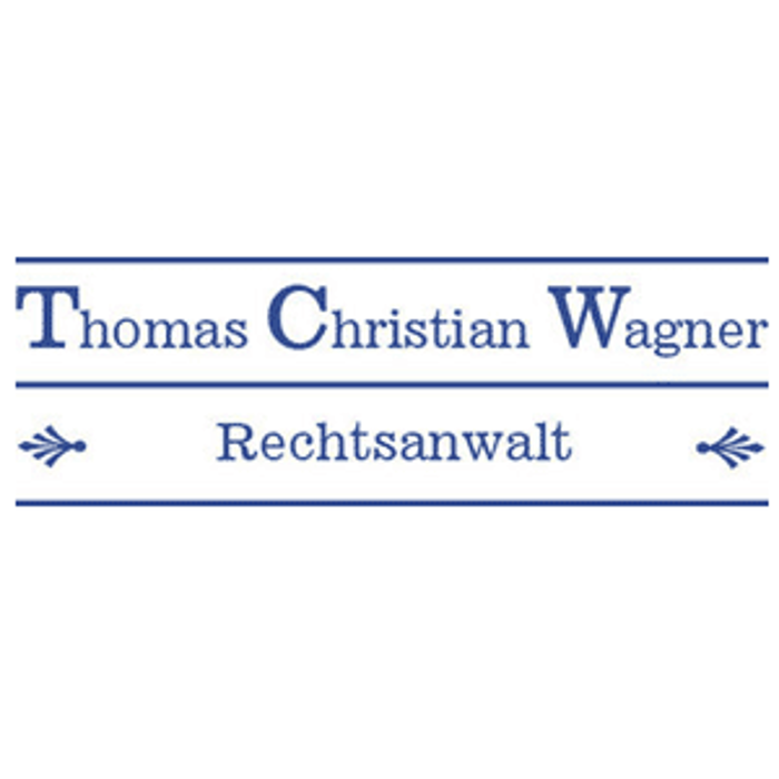 Bild zu Rechtsanwalt Thomas Christian Wagner in Hildesheim