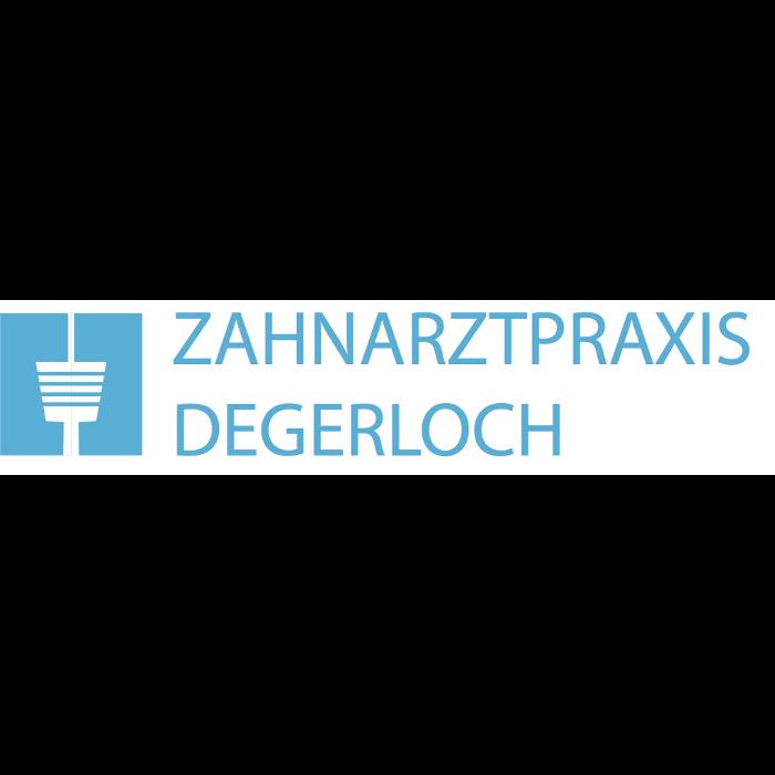 Bild zu Zahnarztpraxis Degerloch Dr. Noushin Farivar Tanha Zahnärztin in Stuttgart