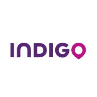 Parking Indigo Bourg-La-Reine Centre Ville