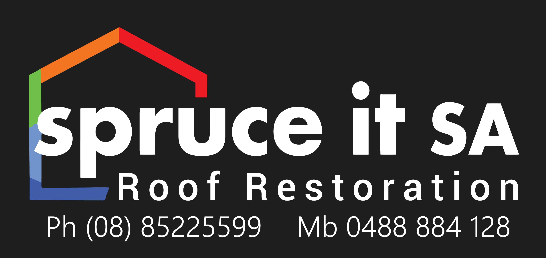 Spruce It SA Pty Ltd (including Bobcat Groundforce)