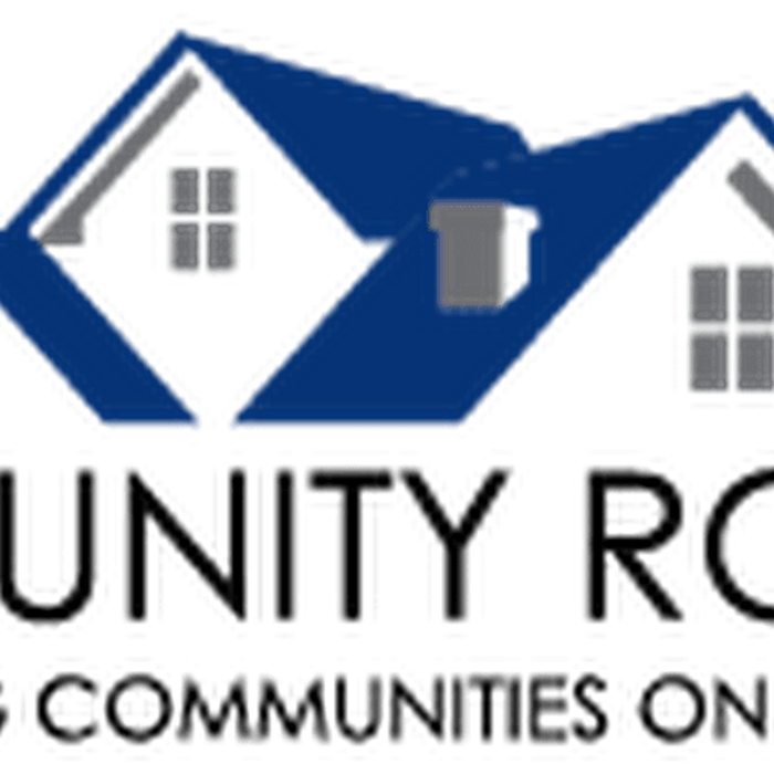 Community Roofing - Willis, TX