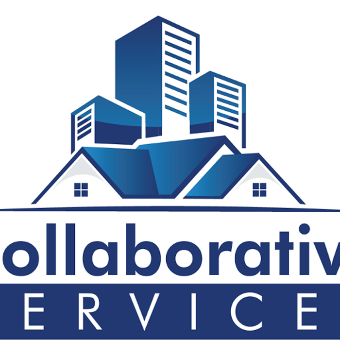 Collaborative Services - Willis, TX