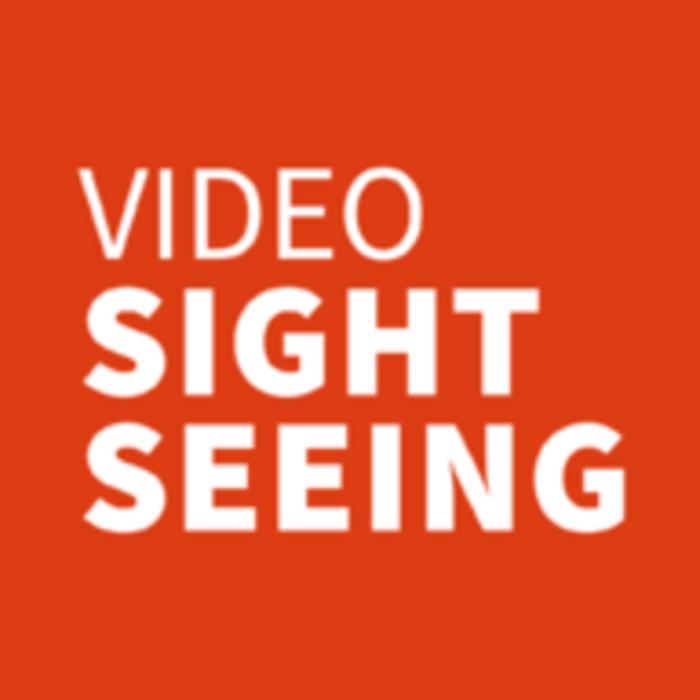 Bild zu videoSightseeing in Berlin