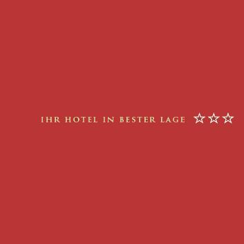 Hotel Steinfeld