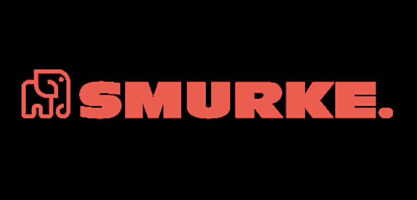 SMURKE - Meridian, ID