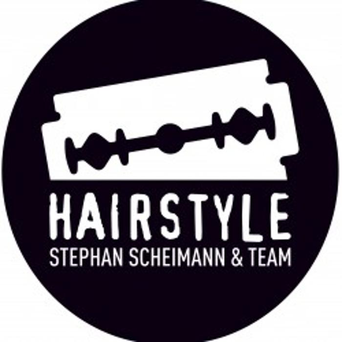 Bild zu Hairstyle by Stephan Scheimann & Team in Neustadt am Rübenberge