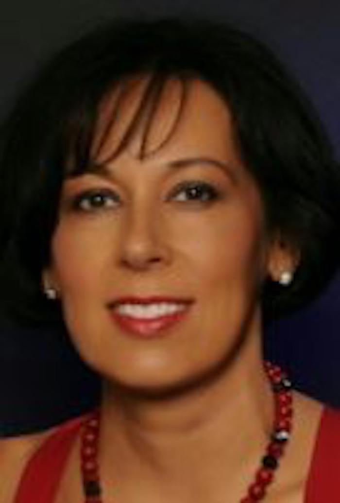 Korunda Medical Institute: Dr. Nena Korunda, MD, FACP - Naples, FL