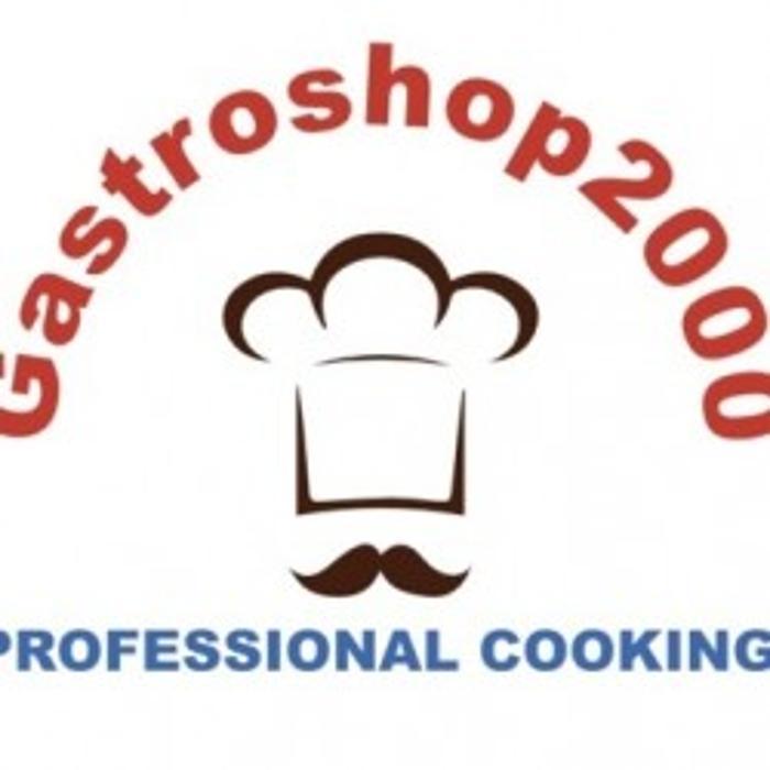Bild zu Gastroshop2000 in Landsberg am Lech