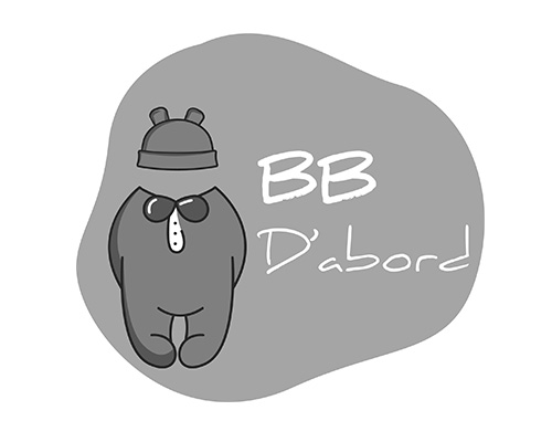 BB D'ABORD store