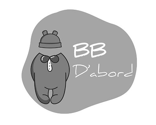 BB D'ABORD