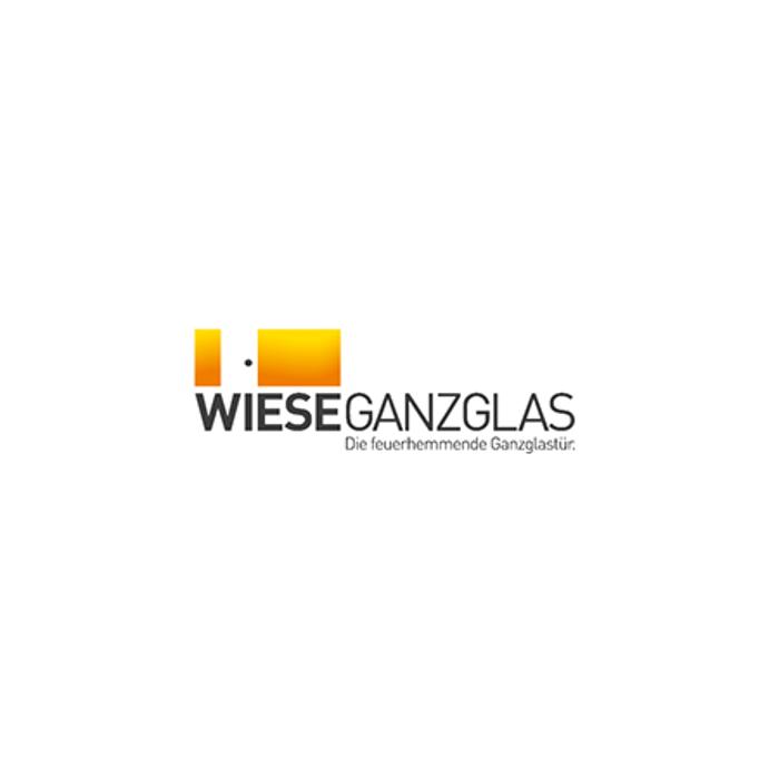 Bild zu Wiese Ganzglas GmbH in Möhnesee