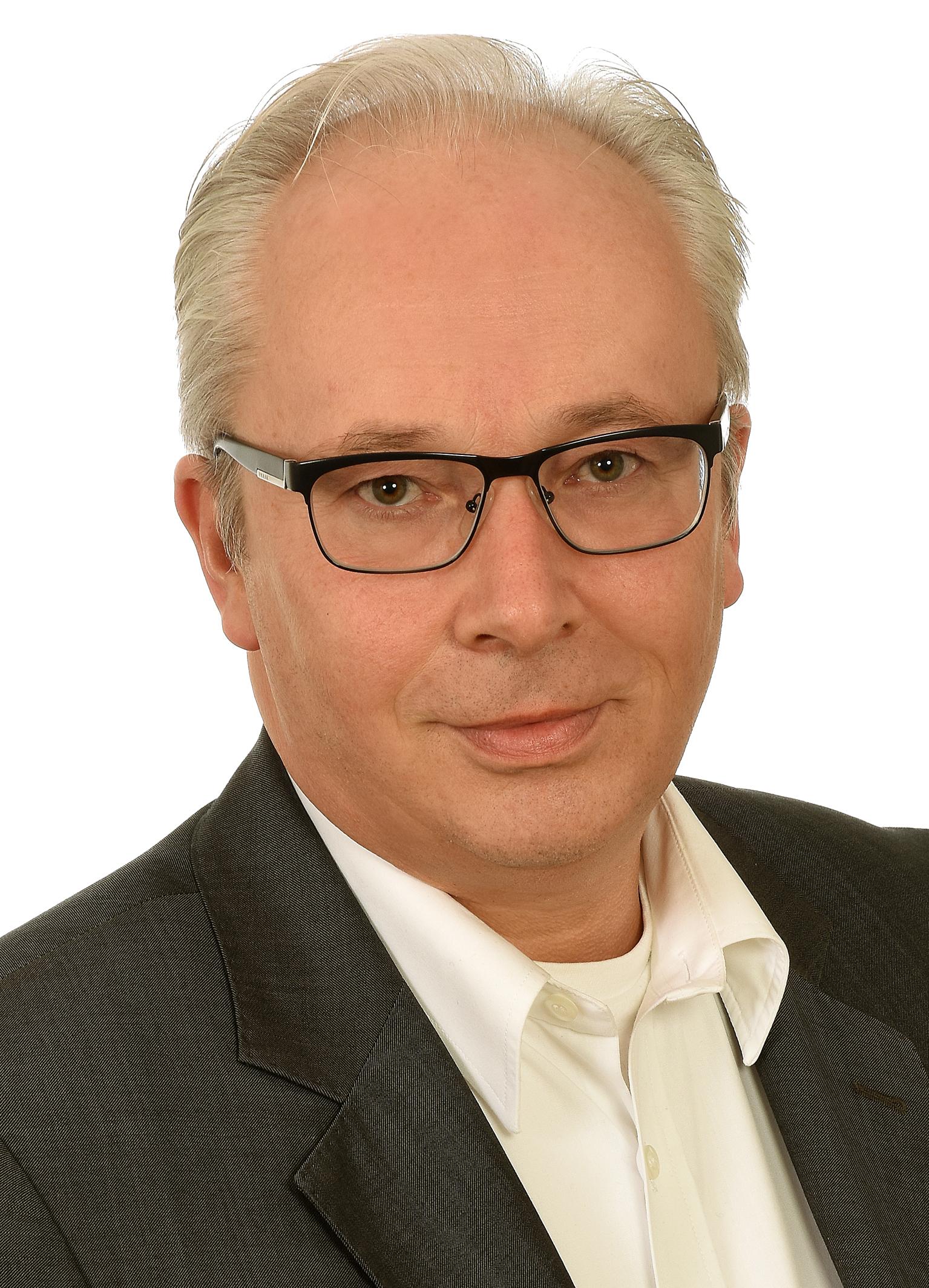 Rechtsanwaltskanzlei Tillmann R. Weber