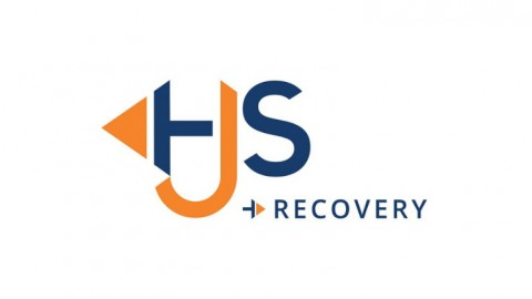 HJS Recovery