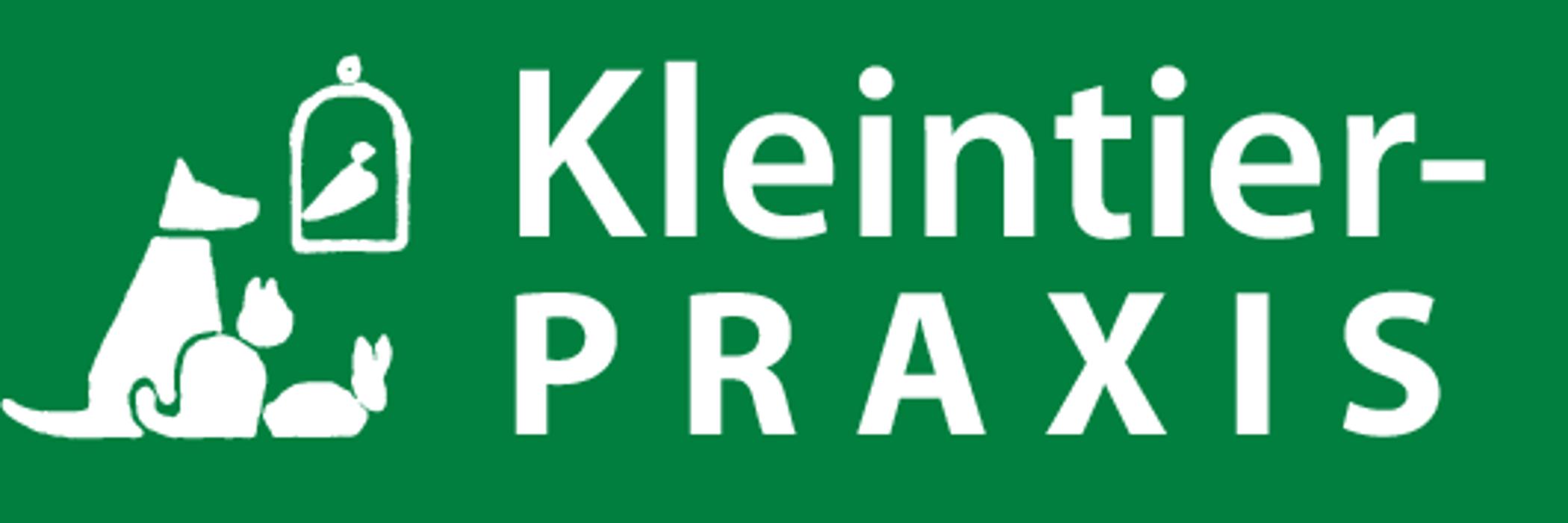 Bild zu Wolfgang Hölldobler Tierarztpraxis in Isen