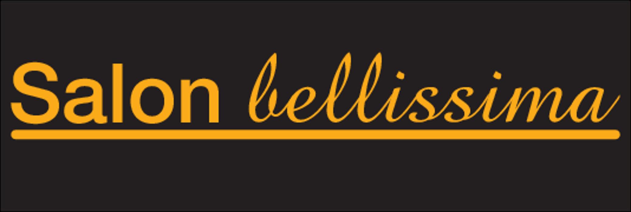 Logo von Gabriele Wolfersberger Salon Bellissima