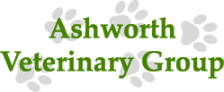 Ashworth Veterinary Group, Sandhurst College Town 0127634963