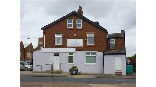 Beechwood Veterinary Group, Beeston - Leeds, West Yorkshire LS11 7LJ - 01132 700325   ShowMeLocal.com