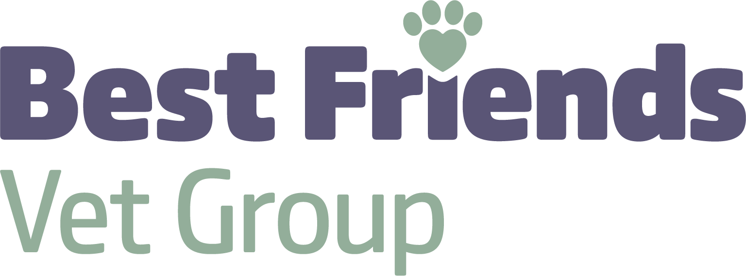 Best Friends Vet Group, Wisbech Wisbech 01945 581190