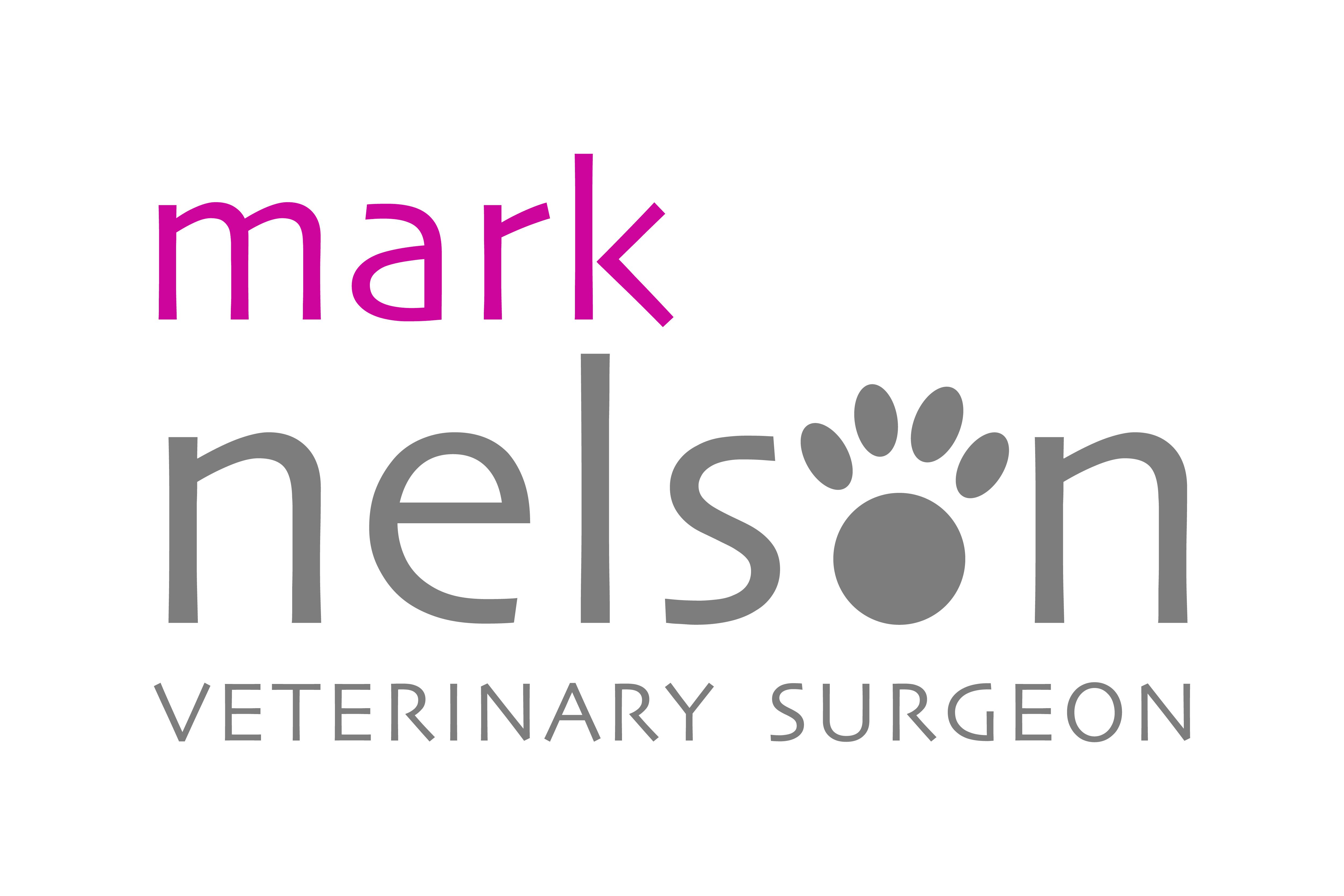 Mark Nelson Vet, Westerham - Westerham, Kent TN16 1DR - 01959 569472 | ShowMeLocal.com