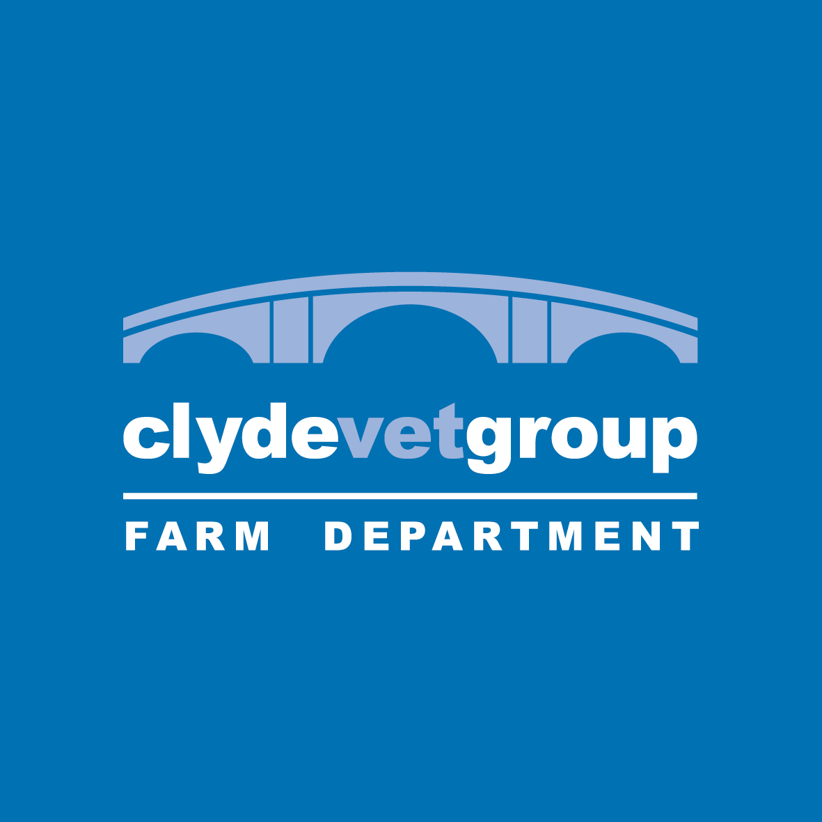 Clyde Veterinary Group, Stirling
