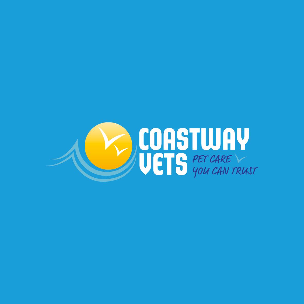 Coastway Vets, Brighton