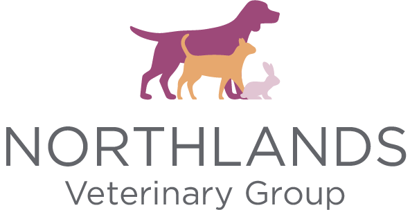 Northlands Veterinary Group, Rushden Rushden 01536 485543