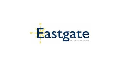 Eastgate Vets, Bury - Bury Saint Edmunds, Suffolk IP33 1XW - 01284 753961 | ShowMeLocal.com