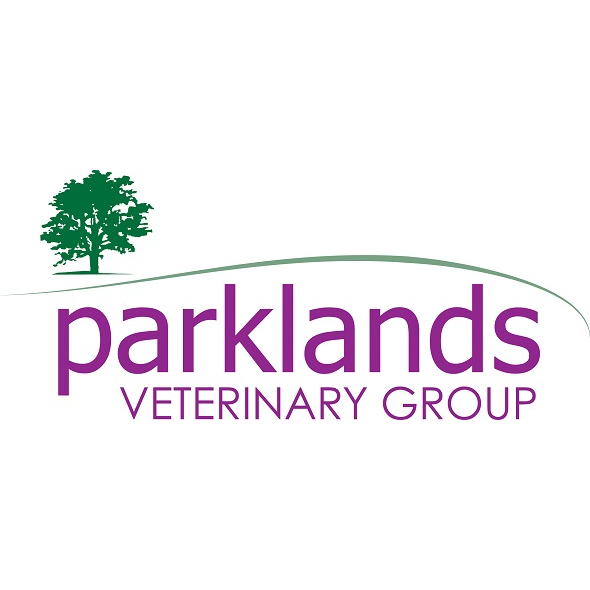 Parklands Veterinary Group, Aughnacloy - Aughnacloy, County Tyrone BT69 6AL - 02885 557811 | ShowMeLocal.com