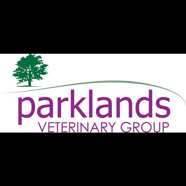 Parklands Veterinary Group, Coalisland - Coalisland, County Tyrone BT71 4HP - 02887 741414   ShowMeLocal.com