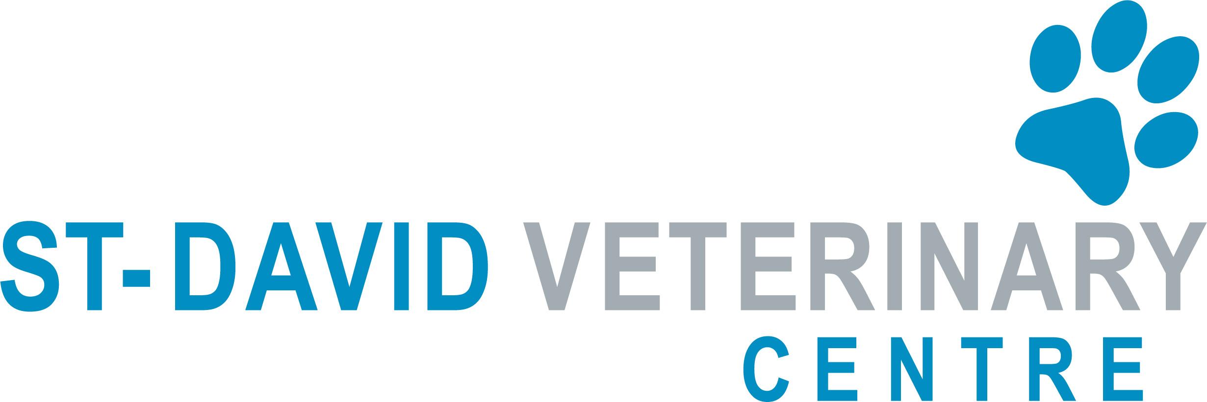 St. David Veterinary Centre, Llanishen - Cardiff, South Glamorgan CF14 5DR - 02921 671231 | ShowMeLocal.com