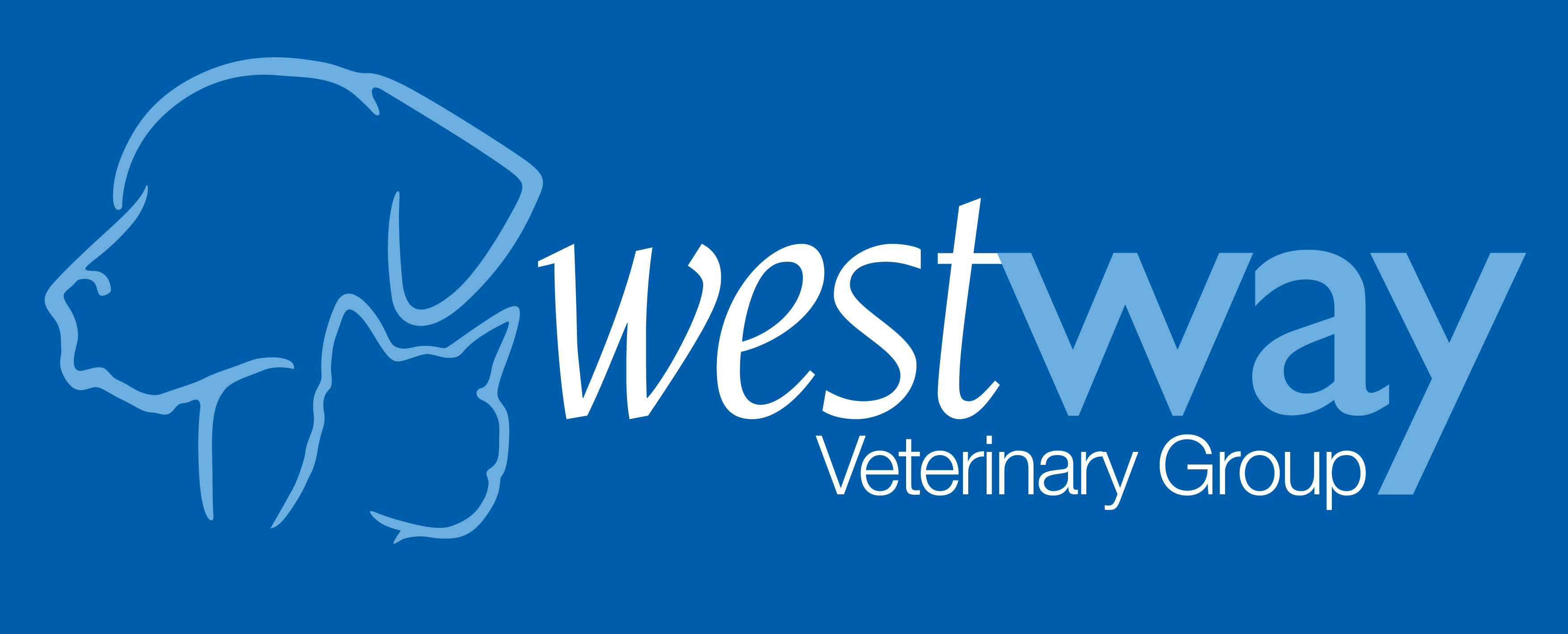 Westway Veterinary Group, Houghton