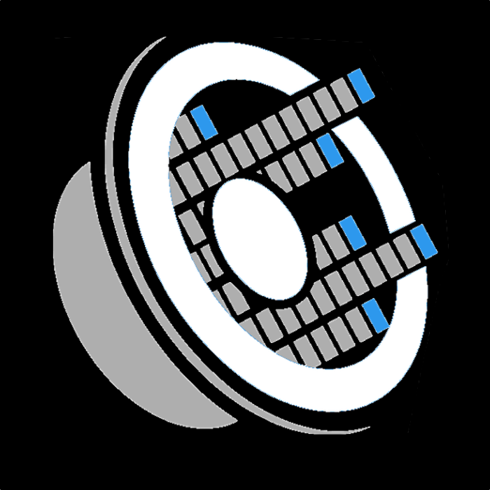 Bild zu Car-Music-Systems in Potsdam