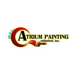 Atrium Painting Unlimited Inc.