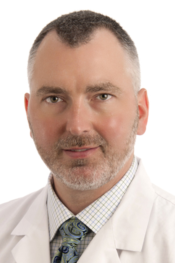 Dr. Eric M. Horn, MD - Carmel, IN 46032 - (317)396-1300   ShowMeLocal.com