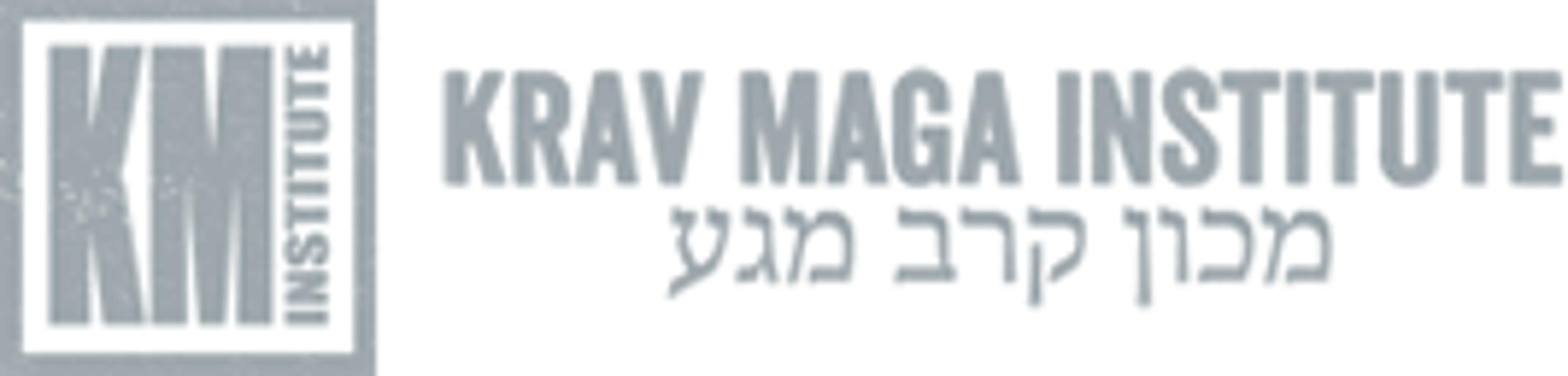 Krav Maga Institute NYC - New York, NY