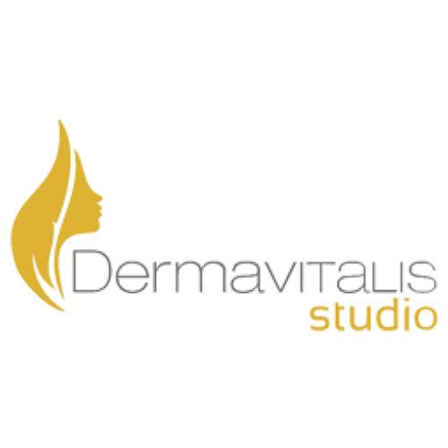 DERMAVITALIS STUDIO, d.o.o.