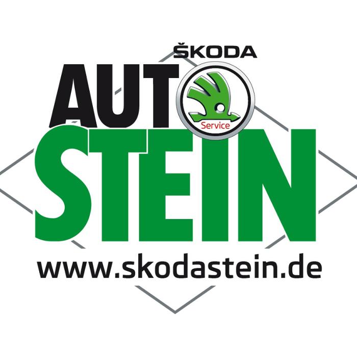 Bild zu Auto Stein e.K. in Losheim am See