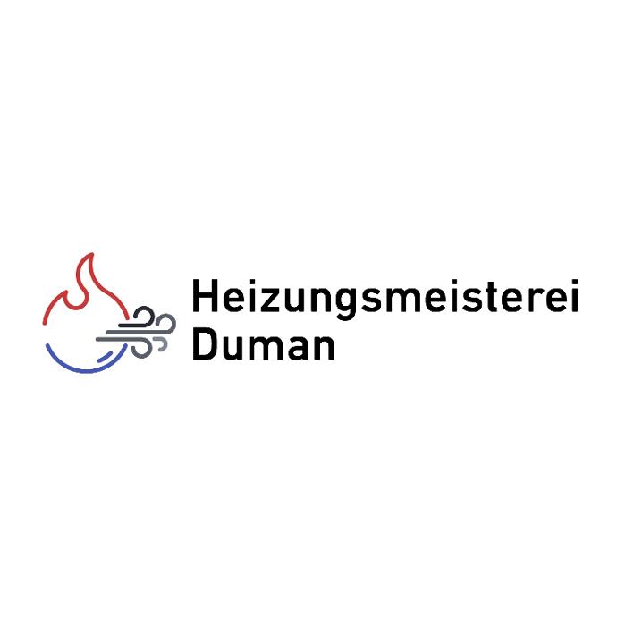 Bild zu Heizungsmeisterei Duman in Frankfurt am Main