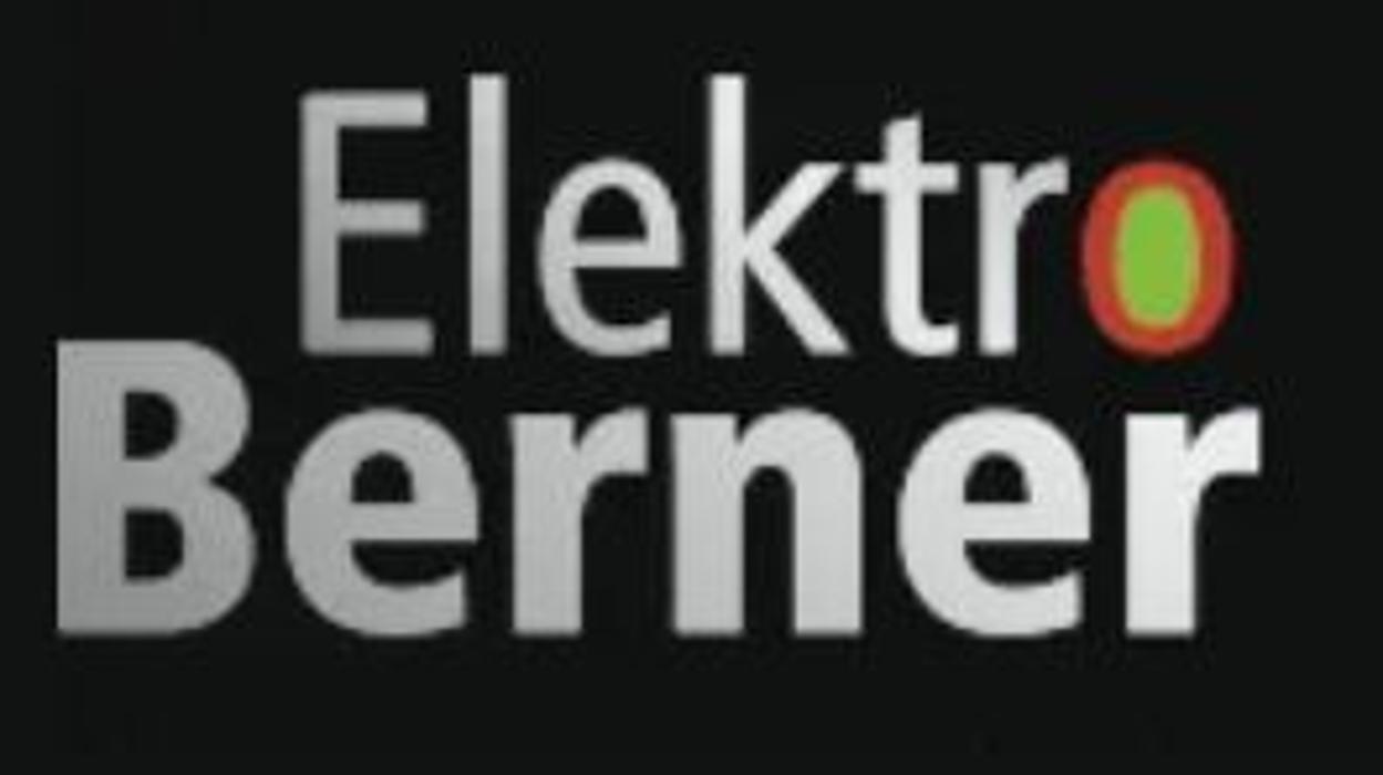 Bild zu Elektro Berner GmbH in Hamm in Westfalen