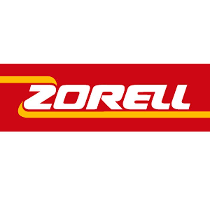 Bild zu Zorell Möbelspedition GmbH in Viernheim