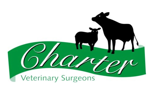 Charter Veterinary Surgeons, Congleton - Congleton, Cheshire CW12 4ER - 01260 273449   ShowMeLocal.com