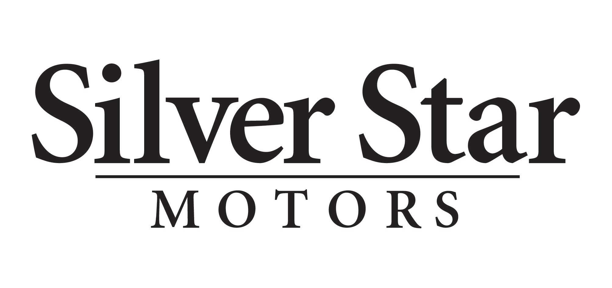 Silver Star Motors Service & Parts